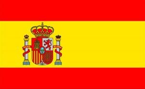spanish_flag2