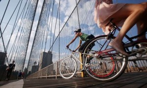 Bike-blog--NYC-bike-cultu-006
