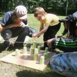 bernu-svetki-2007 (2)