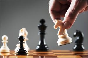 chess-1427831819-2352632