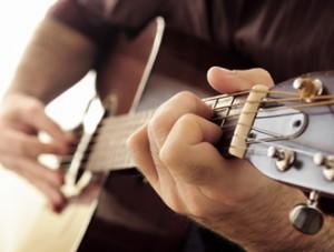 guitar-practice
