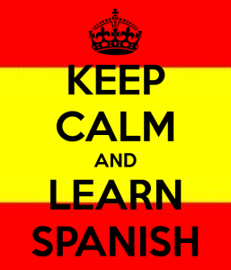keep-calm-and-learn-spanish-88