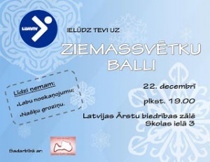 LUAVIV_Z-sve__tku_balle1