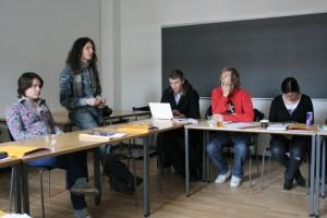 Tellus_seminars_big