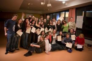 seminars_Francija